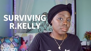 Download Let's Chat: Surviving R. Kelly #muterkelly #survivingrkelly Video