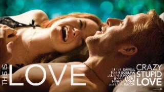 Download Crazy Stupid Love OST Video