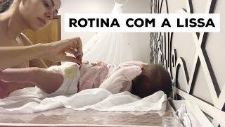 Download Rotina de 24h com um Recém Nascido   Mãe, Casei Video
