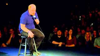 Download Louis CK - Oh My God - Putting On My Socks Video