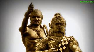Download Kerajaan Mataram Kuno,Awal Berdiri,Masa Kejayaan dan Masa Keruntuhan Video