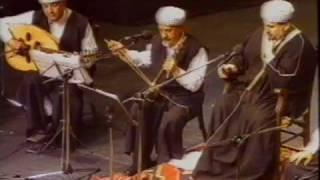 Download The Iraqi Maqam Video