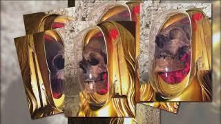 Download Le visage de Marie-Madeleine dévoilé par le médecin légiste Philippe Charlier Video