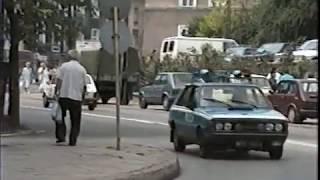 Download Lublin Rok 1993 Video
