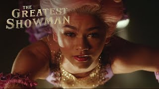 Download The Greatest Showman   Look For It On Blu-ray, DVD & Digital   20th Century FOX Video