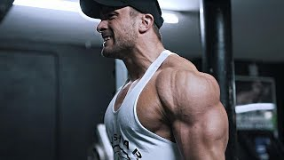 Download Bodybuilding Motivation - I NEED THE FURY Video