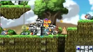 Download 10 Things you're missing from Old Maplestory Video