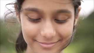 Download UDAAN # SHORT FILM # CHOOSE HOPE NOT DEATH Video