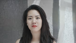 Download #TalentsOfSMU: Crystal Cheng, Founder of Loco Loco Video