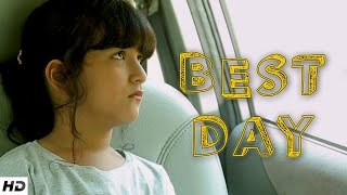 Download BEST DAY - Father and Daughter's Touching Story | Emotional Short Film Video