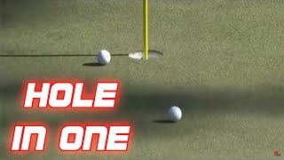 Download Golf Hole in One Compilation Video