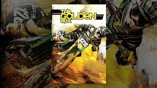 Download The Golden Era Video