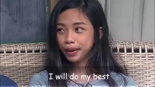 Download MAYMAY Sino nga ba si MayMay sa loob ng bahay ni Kuya? Video