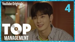 Download Ep 4 Russian Roulette   Top Management Video