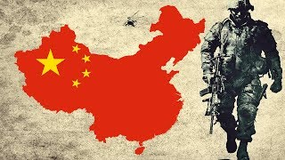 Download 5 Reasons Why The Chinese Military Is WEAKER Than You Think Video