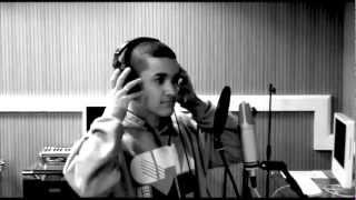 Download Truth- Reach Inclusive Arts Ft. Jahmene Douglas Music Video Video