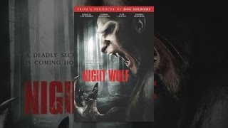 Download Night Wolf Video