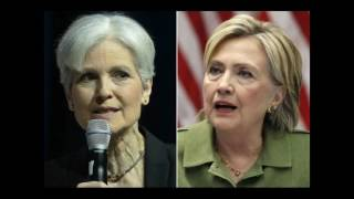 Download Green Party files for Wisconsin recount, audit Video