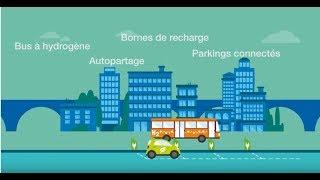 Download Qu'est-ce que le SAEIV ? - Live AU-DELA DE L'ENERGIE #2 Video