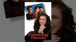 Download Unstrung Heroes Video