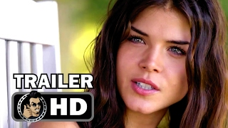 Download ISOLATION Official Trailer (2017) Tricia Helfer, Stephen Lang Thriller Movie HD Video
