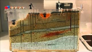 Download Lab 5 Groundwater Model 2 Video