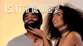 Download Women Prefer Bearded Men? Video