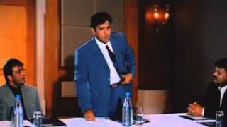 Download jodi no 1 atma saman govinda comedy Video
