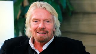 Download Richard Branson: Put Your Staff 1st, Customers 2nd, & Shareholders 3rd | Inc. Magazine Video