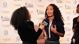 Download Yara Shahidi On How She Spends Her Money Video