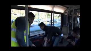 Download Jackson Comedy - Ko trami bizo pare Video