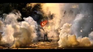 Download Tanrı Türkü Koruyacak Bozkurtum Video