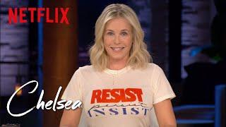 Download Donald Trump's Impeachment Party | Chelsea | Netflix Video