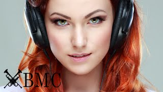 Download Relaxing instrumental house music for studying 2015 Video