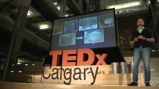 Download How to make better decisions | Dr. Joe Arvai | TEDxCalgary Video
