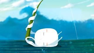 Download 2017 巴哈姆特 ACG 創作大賽 - 動畫組 - 釣夢者 Video