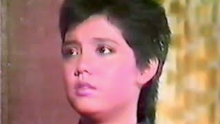 Download Kailan Ngayon Ang Bukas Video