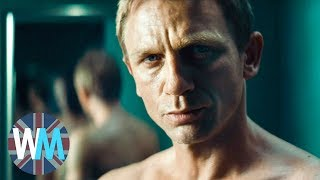 Download Top 10 Gritty British Gangster Movies Video