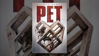 Download Pet Video