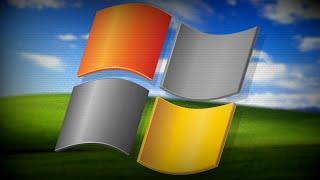 Download Windows 9 Video