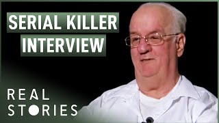 Download Interview With A Serial Killer (Documentary) - Real Stories Video