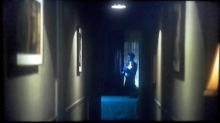 Download Annabelle (Deleted Scene) Video