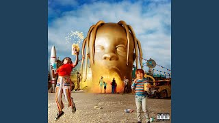 Download SICKO MODE Video