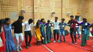 Download LATEST NAGPURI SAILO DANCE   SADRI DANCE Video
