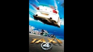 Download Taxi 4 (2007) - Partie 1 Video