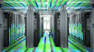 Download Cisco Data Center Architecture : The Power to Say Yes Video