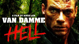 Download In Hell - Full Movie Video