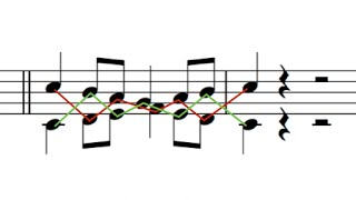 Download 為什麼你可以聽到旋律? Video