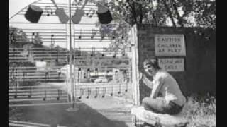 Download keith moon biography 3 Video