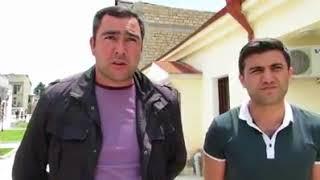 Download ԼՂՀ ոստիկանապետ Կամո Աղաջանյանի և նրա ազգականների ապօրինությունների մասին պատմում են հադրութեցիները: Video